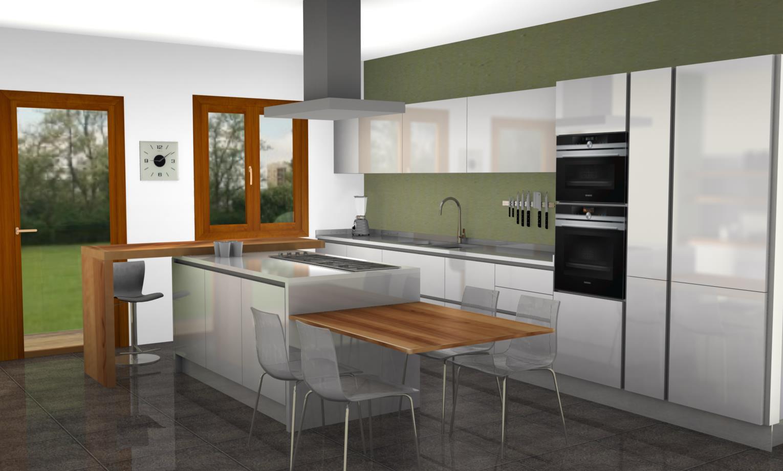 cucine scavolini e arredamenti torino